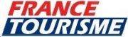 France Tourisme Tour Operateur en ligne, Paris