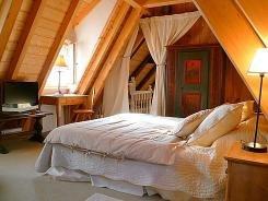 Les Remparts de Riquewihr Locations de vacances, Alsace