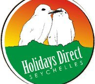 Portail  Holidays Direct Seychelles