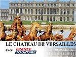 Versailles Visites - Tour Operateur en ligne