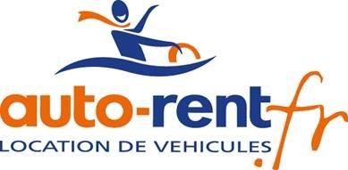 AUTO-RENT Location de véhicules