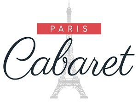 Cofrase - Paris Cabarets