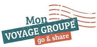 Agence Mon Voyage Groupe