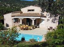 Villa Cardabella - Chambres d'hôtes