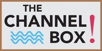 TheChannelBox