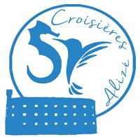Croisières Alize