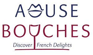 Amuse Bouches