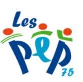 LES PEP 75