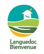 Languedoc Bienvenue