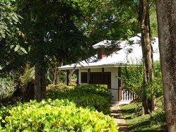 La Résidence Locations de vacances, Seychelles