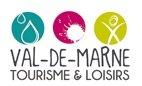 Tourisme en Val de Marne (CDT 94)